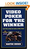 Video Poker For The Winner