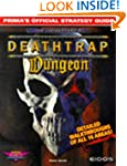 Deathtrap Dungeon Official Strategy G...