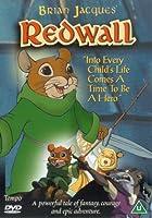 Redwall [DVD]