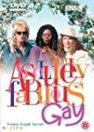Absolutely Fabulous - Gay (2002 Chris...