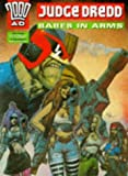 Judge Dredd: Babes in Arms (2000 AD) (0749319895) by Ennis, Garth
