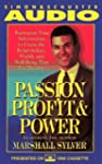 Passion Profit & Power: Reprogram You...