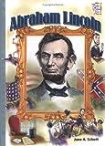 Abraham Lincoln (History Maker Bios)