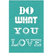 Poster For Room   Poster For Boys   Posters For Girls   Paper Plane Design High Quality Paper Self Sticking Posters... - B01JJ9MLL8