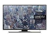 Samsung 48JU6400 48 Inch Ultra HD 4K Smart LED TV