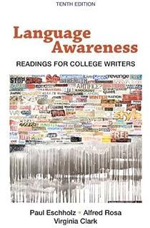 Smart Price Windows � Language awareness essays for college writers