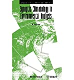 img - for { [ SYNOPTIC CLIMATOLOGY IN ENVIRONMENTAL ANALYSIS: A PRIMER ] } Yarnal, Brent ( AUTHOR ) Jun-06-1994 Hardcover book / textbook / text book