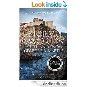 Swords free ebook of storm download a