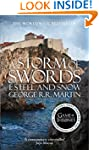 A Storm of Swords: Part 1 Steel and S...