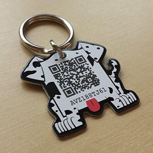 placas-identificativas-para-mascotas-wap-inteligentes-qr