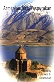 img - for Armenian Van/Vaspurakan (Ucla Armenian History and Culture Series.) book / textbook / text book