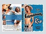 Emmanuelle in Rio [DVD] [Region 1] [US Import] [NTSC]