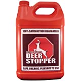 Messina Ready-to-Use Deer Stopper Refill, 1 gallon
