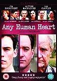 Any Human Heart: Season 1 [Regions 2 & 4]