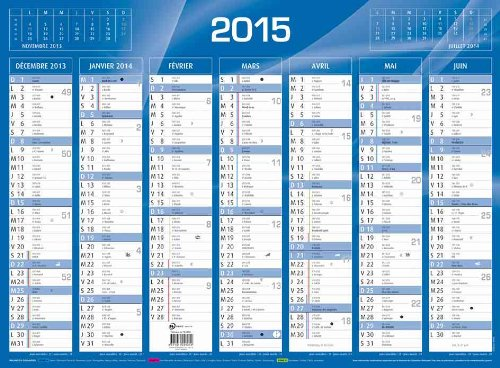 """... Results for """"Calendrier Liga Espagnol 2015 2016"""" – Calendar 2015"""