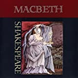 img - for Macbeth book / textbook / text book