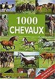 echange, troc Ulrike Schöber - 1000 Chevaux