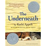 The Underneathby Kathi Appelt