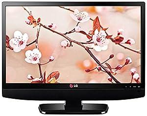 LG 22MT44DP TV Ecran LCD 22