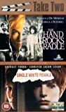 The Hand That Rocks The Cradle/Single White Female [VHS]