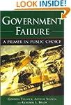 Government Failure: A Primer in Publi...