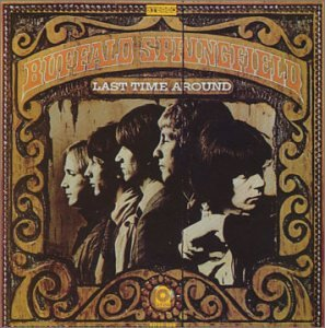 Buffalo Springfield - Buffalo Springfield Box Set [CD3] 1967-1968 - Zortam Music