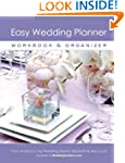Easy Wedding Planner Workbook & Organ...