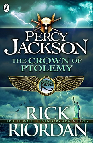 the-crown-of-ptolemy-demigods-and-magicians