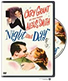 Night & Day [DVD] [Region 1] [US Import] [NTSC]