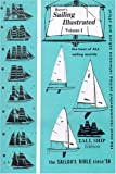 img - for Royce's Sailing Illustrated, Vol. 1: Tall Ship Edition book / textbook / text book