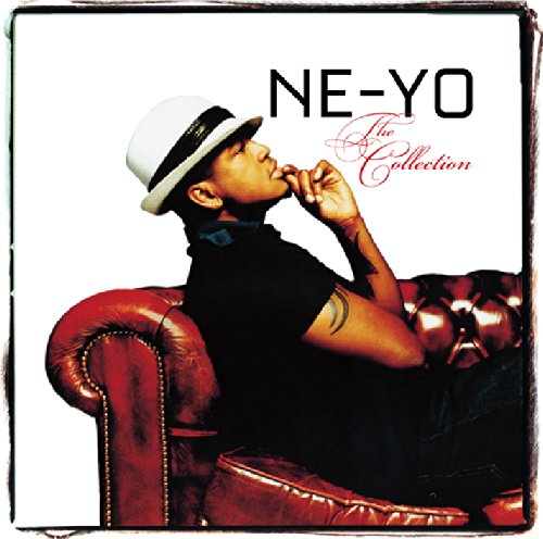 Ne-Yo - The Collection - Zortam Music