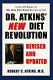 Dr Atkins's New Diet Revolution Robert C. Atkins