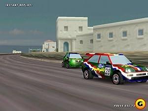 Boss Rally - PC