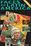 Faces of Latin America: Updated (0853459940) by Duncan Green