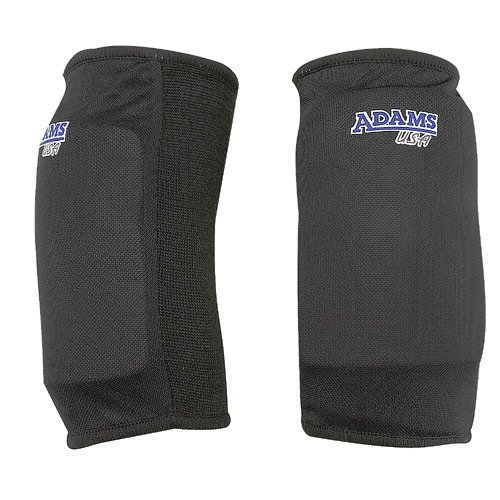 Adams USA Youth Knit Football Elbow Pad