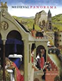 Medieval Panorama (0892366435) by Robert (editor) Bartlett