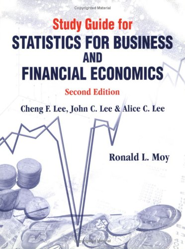 education economy and business and finance essay