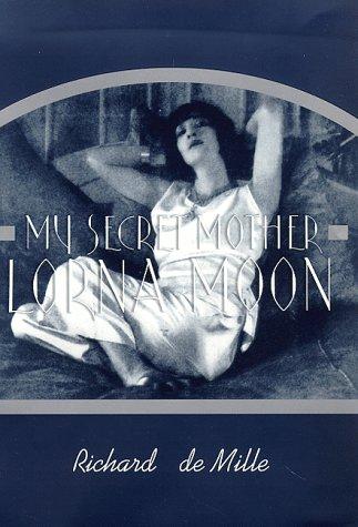 my-secret-mother-lorna-moon