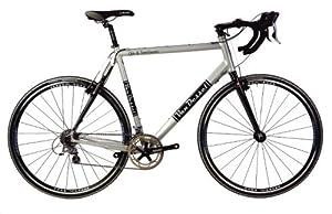 Van Dessel Gin & Trombones Shimano 105 Cyclocross/Road Bike (56cm Frame)