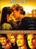 echange, troc Dawson : L'Intégrale Saison 1 - Coffret Digipack 4 DVD