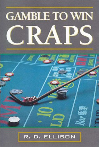 how to win craps at the casino