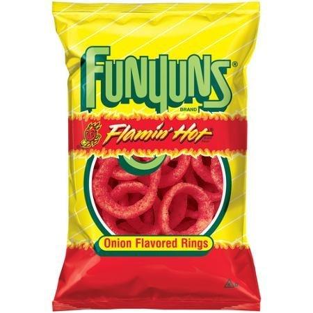 flamin-hot-funyuns-by-frito-lay