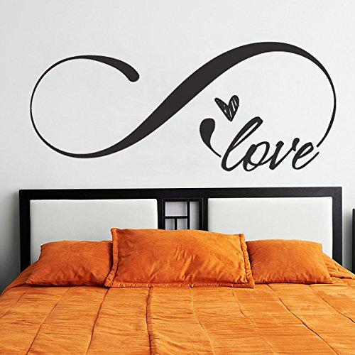 amore-infinito-simbolo-sleeping-stanza-da-parete-in-vinile-testiera-da-letto-romantica-dicendo-decor