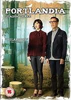 Portlandia - Season 3