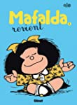 Mafalda, Tome 3 : Mafalda revient