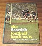 Scottish Football Book No. 15