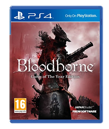 bloodborne-game-of-the-year-playstation-4-uk-import
