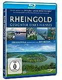 Image de Rheingold - Gesichter eines Flusses