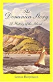 Purchase Dominica History Books