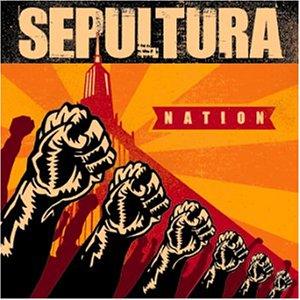 Sepultura - Roadrunner Records 2001 Sampler The Wrath of Ro - Zortam Music
